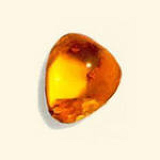 Как отличить натуральные камни от подделок, фото № 21