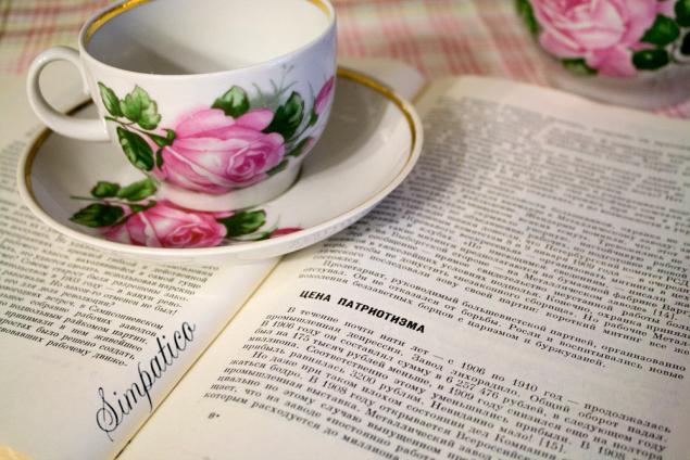 подарок на день рождения, чайник, подарок женщине
