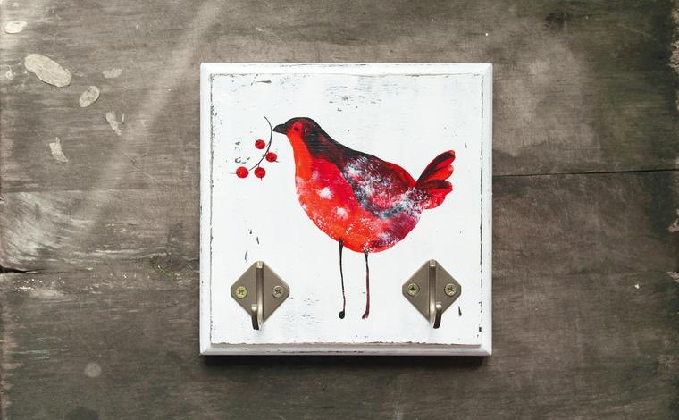 конфетка, розыгрыш подарка, коллекция, птичий конкурс