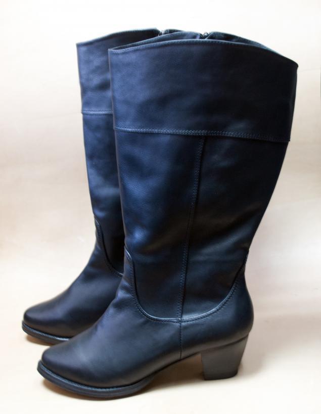 обувь для проблемных ног, индивидуальный заказ