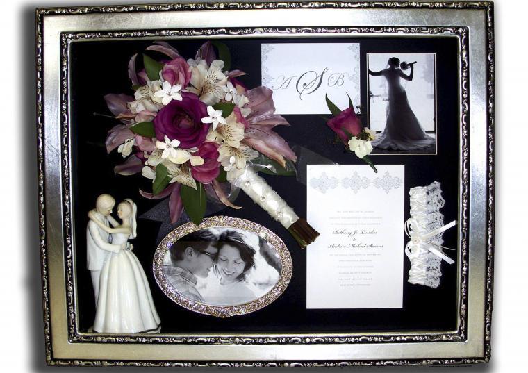 Свадьба без тамады, или Оригинальные свадебные