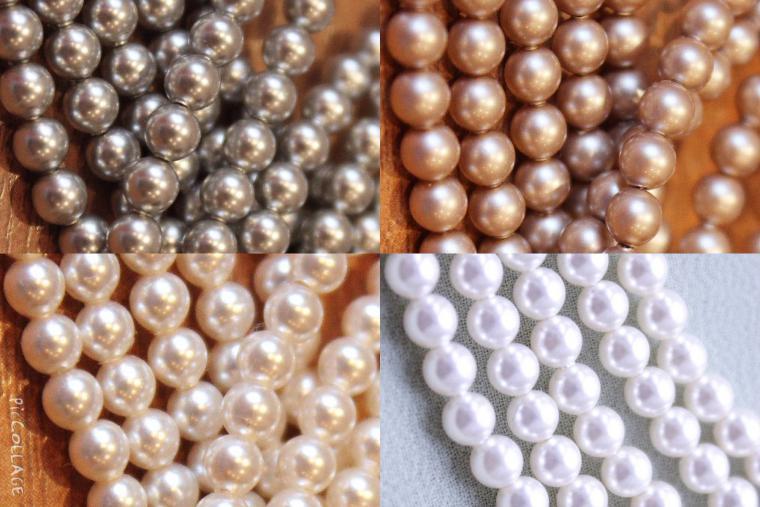 жемчуг, swarovski, жемчуг сваровски, 3 мм, жемчуг 3мм, жемчуг 4 мм, жемчуг 6 мм, swarovski pearl, жемчуг бусины, жемчуг сваровски бусины, бусины сваровски купить, жемчуг купить