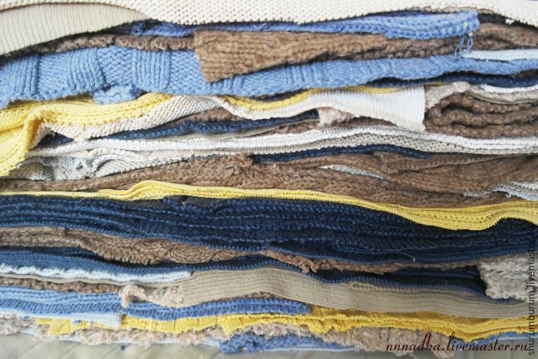 plaid of swetrow
