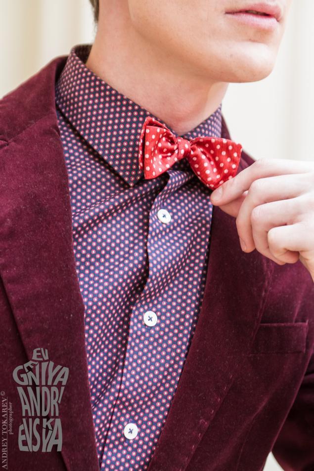 дизайнерская одежда, для мужчин