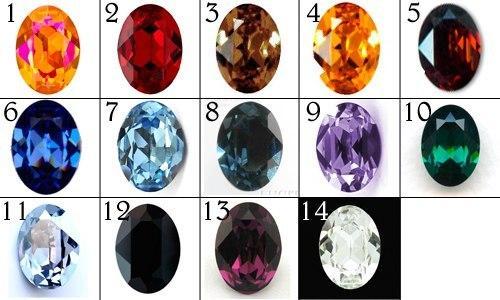 выбор, аметист, кристаллы, стекло