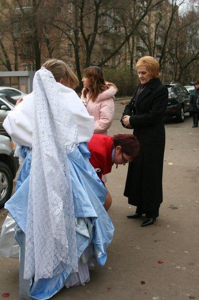 платье, ателье, свадебное платье