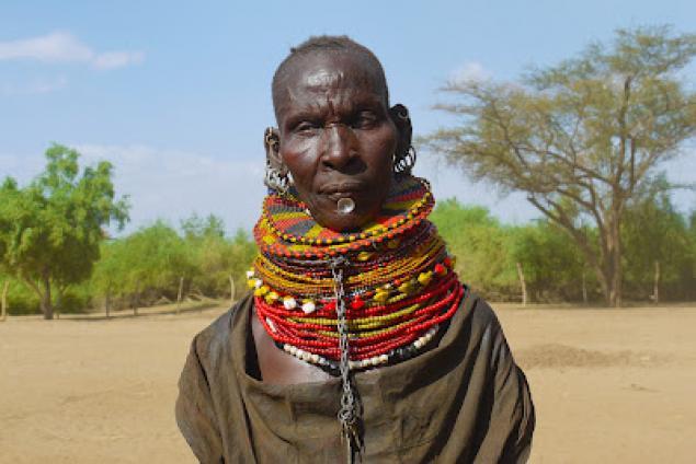 polnie-afrikanki