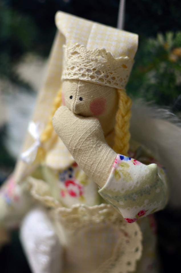 тильда мастер-класс, мастер-класс, мастер-класс для детей, мастер-класс тильда, курсы по тильдам, подарок своими руками, подарок, интерьерная игрушка, курсы, санкт-петербург, тильда, ангел, игрушки, творчество, студия, хоббистудия, хобби, шить тильд, дед мороз, новый год