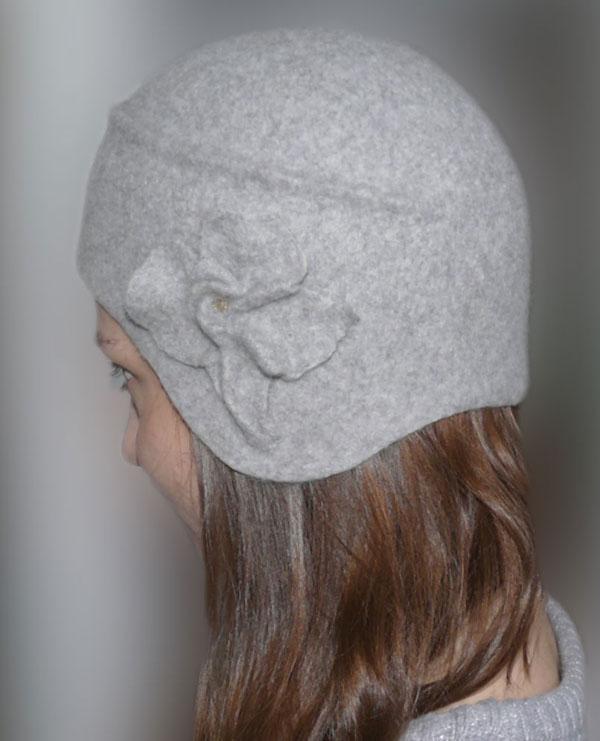 Валяем шапку своими руками - Russkij-Litra.ru