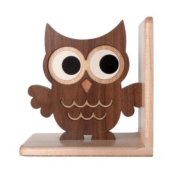 OwlsBhos - #Owls