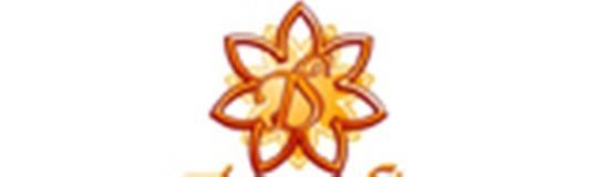 вязание крючком, цветок крючком, схема