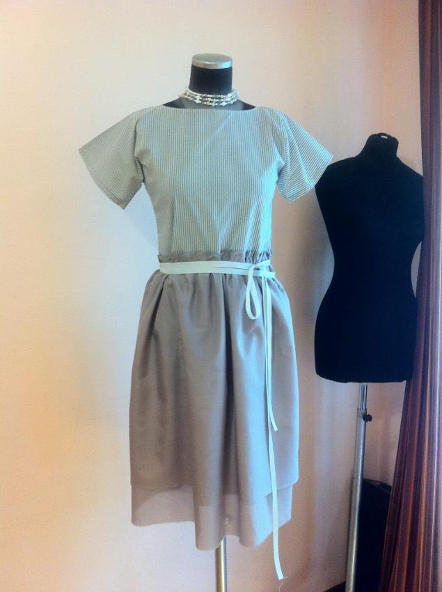 мода, дизайнерская одежда, платье, брюки, летнее платье, распродажа, купить