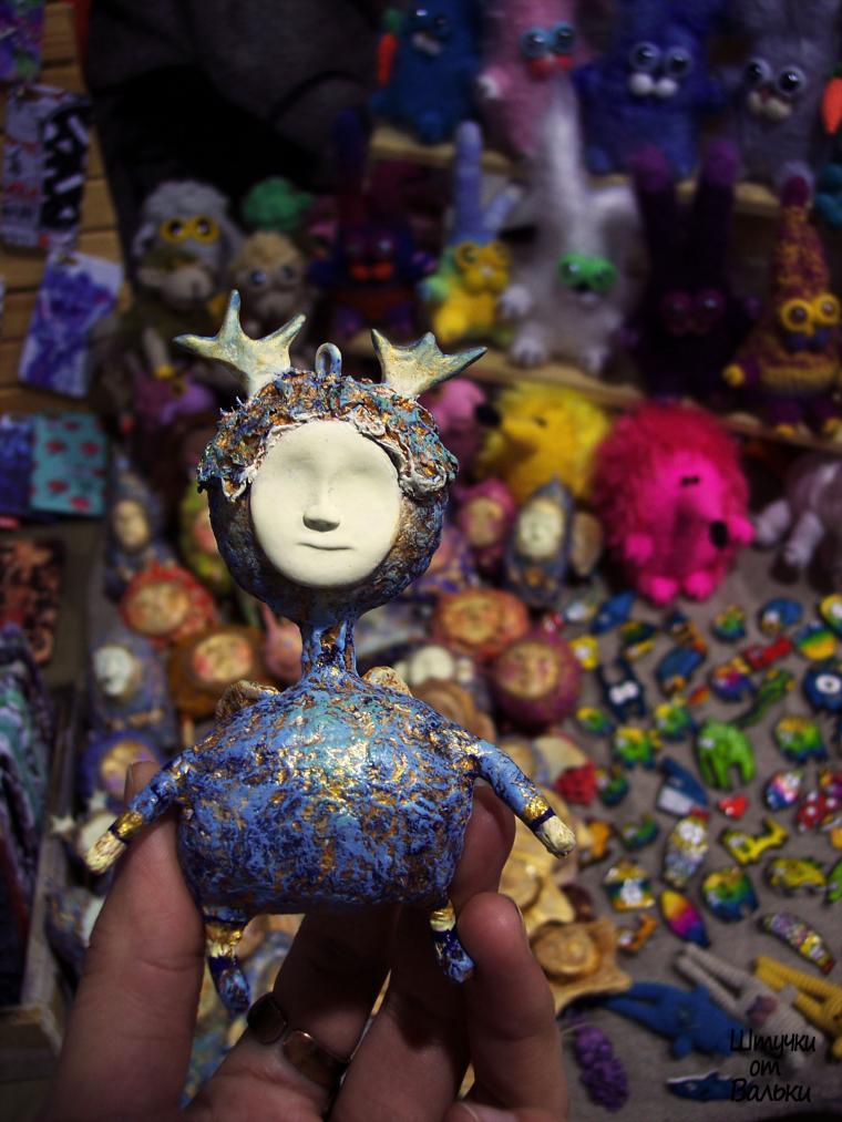 папье маше, ангелы, ёлочная игрушка, ангел, подарок, ёлочное украшение
