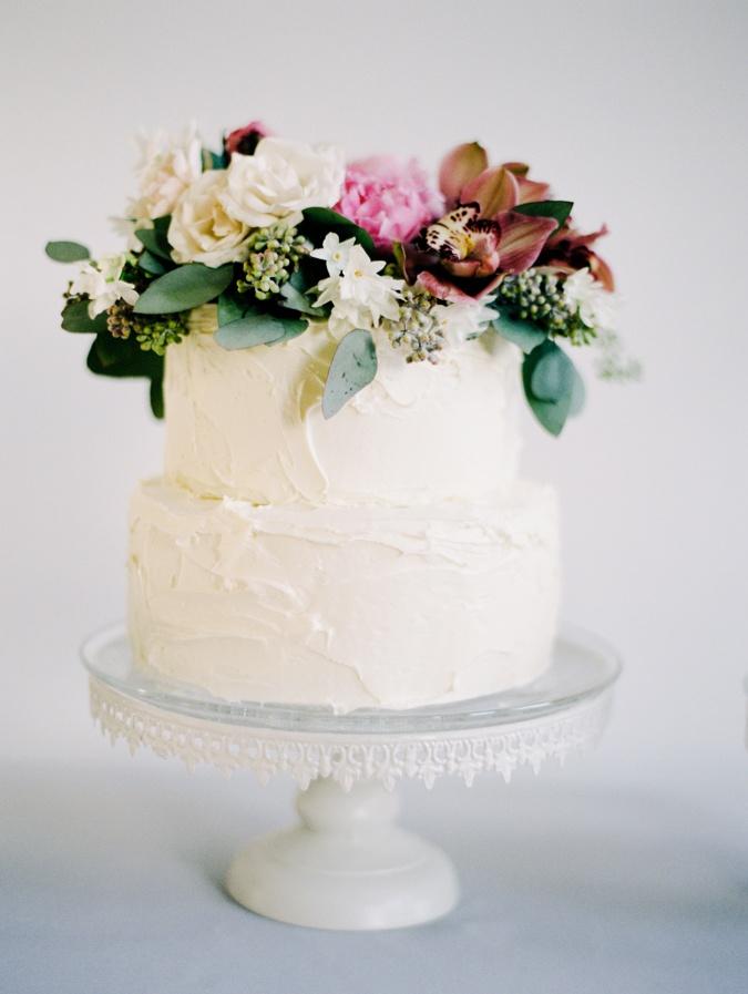 Свадебные торты в солнечногорске фото