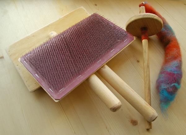 пряжа, пряжа для вязания