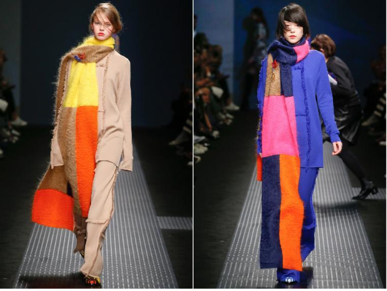 Мода юбки 2015 года доставка
