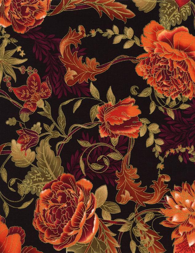 американские ткани, ткани для рукоделия