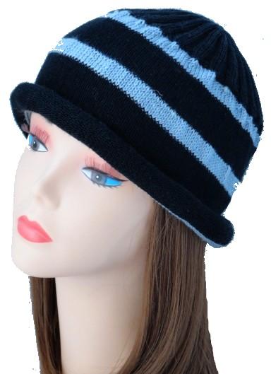 шапки на весну, шляпка