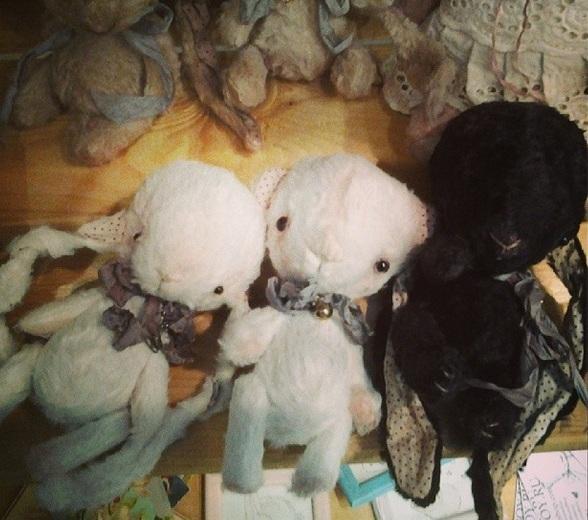 выставка-продажа, выставка мишек тедди, мишки