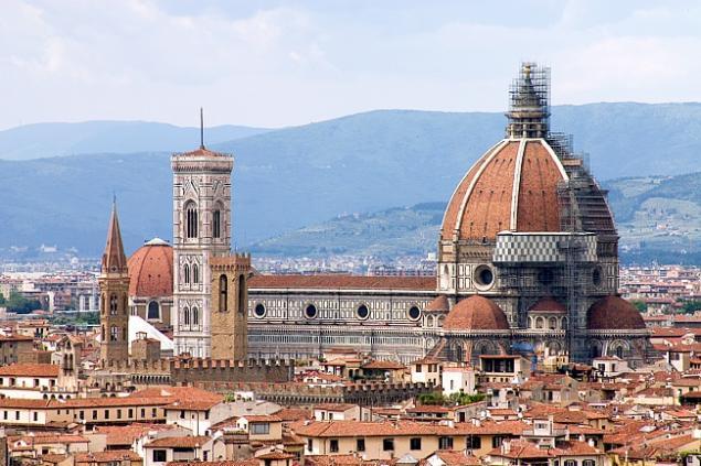 хобби-тур, тур в италию, мокрое валяние, италия, мастер-класс по валянию