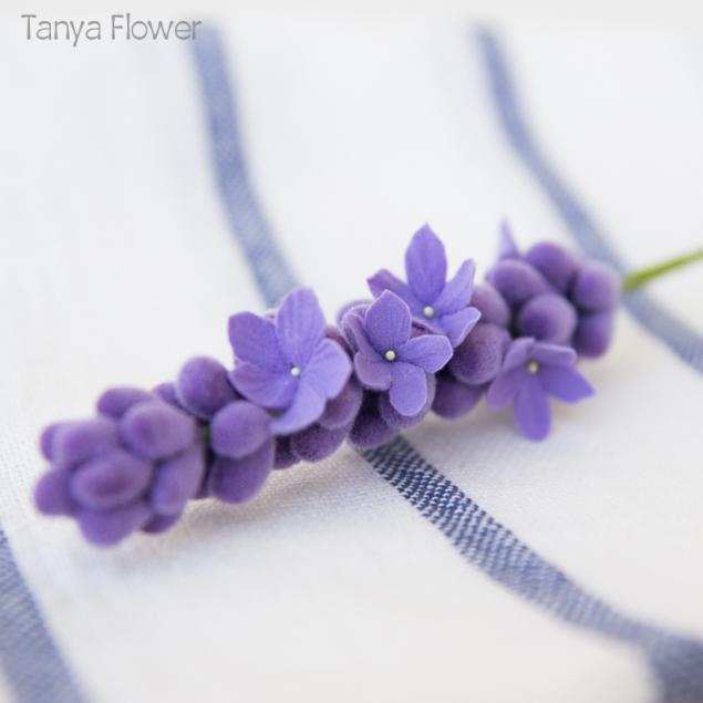 цветок лаванда, свадебный букет сиреневый, сиреневый букет невесты, цветы ручной работы, заказать букет цветов, красивый букет цветов