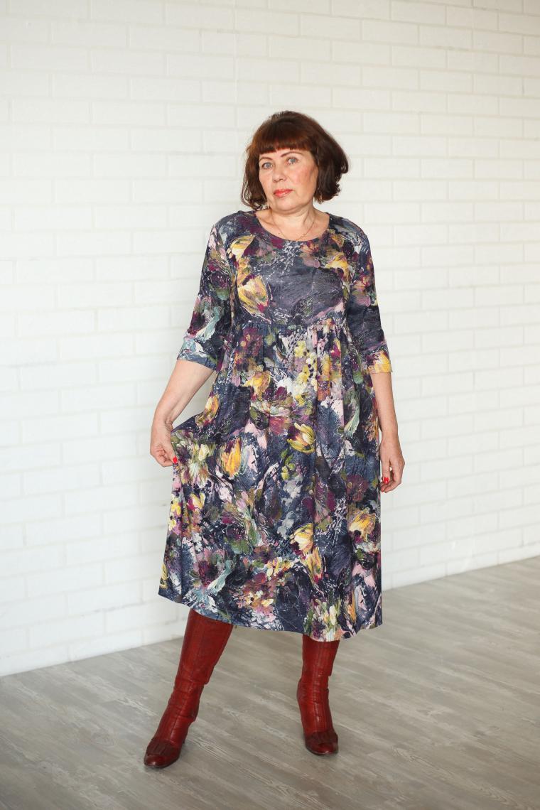 новинки, новинка магазина, платья для офиса, повседневные платья, натуральная ткань