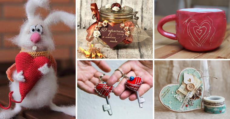 день святого валентина, день всех влюбленных, подарки на день валентина, 14 февраля, валентинки, романтические подарки