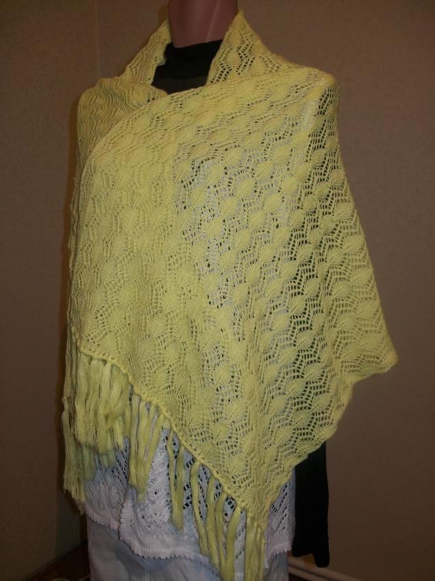 распродажа готовых работ, распродажа, вязание на заказ, машинное вязание, шарф вязаный