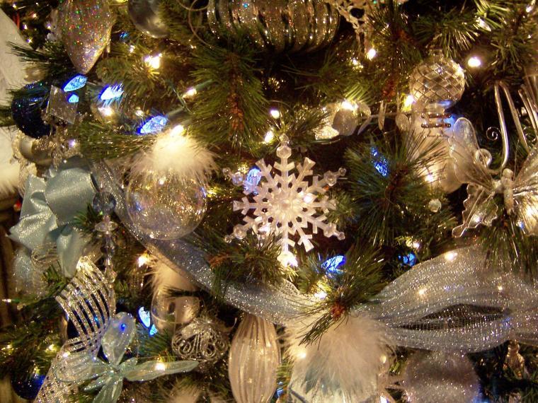 пожелания, новости магазина, новогодние подарки, новый год, новый год 2015