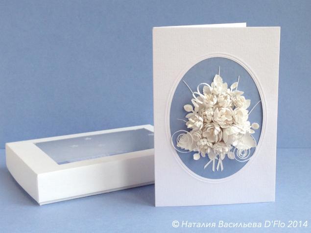 авторская работа, белый, коробочка для денег, единственный экземпляр, объемная открытка, изысканная открытка, подарок на день рождения