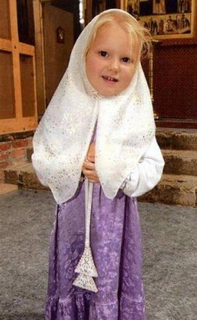лестовка, как молиться по лестовке, чётки, старый обряд, православные старообрядцы