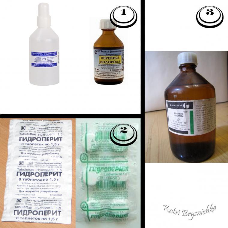 Экзема народное лечение средства и методы