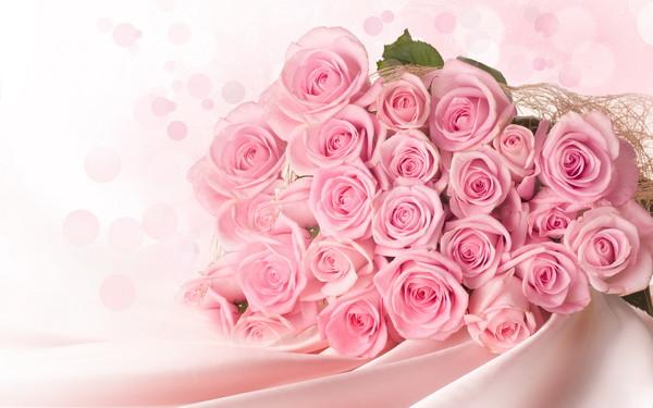 поздравление, поздравления, поздравляю, 8 марта, 8 марта подарок