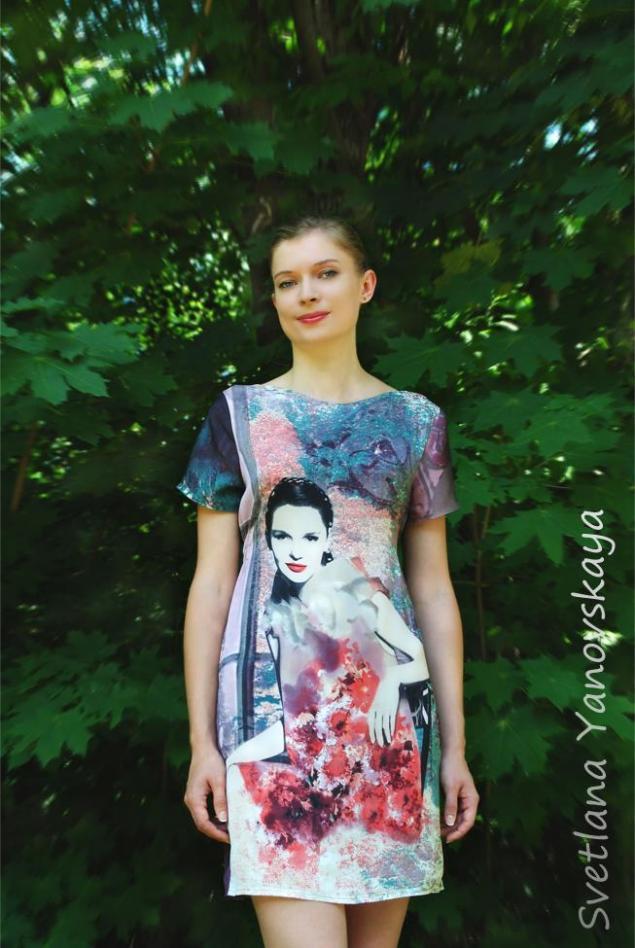 женская одежда, дизайнерская одежда, мода 2013