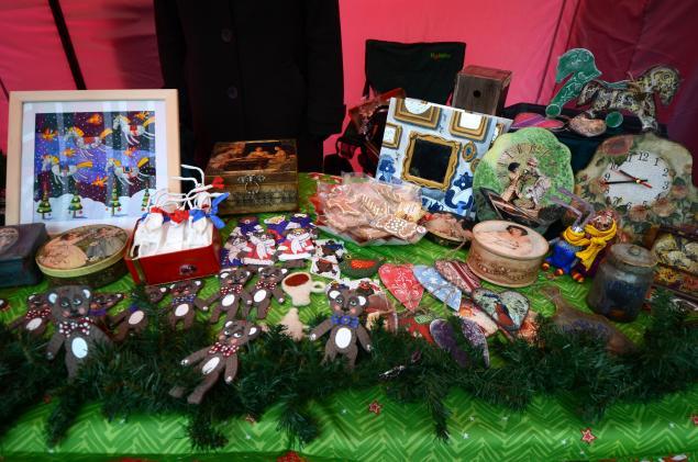 ярмарка, ярмарка подарков, ярмарка-продажа, выставка-продажа, выставка-ярмарка, выставка, рождество, новый год, новогодние подарки, новогодняя акция, новогодние сувениры, новогодняя ярмарка, новости магазина, сувенир