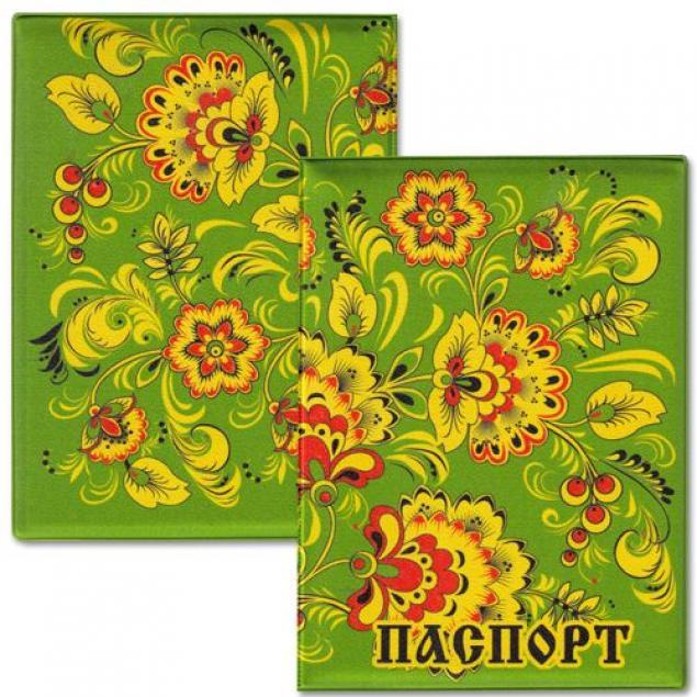обложки для паспорта, обложэки для документов, подарок девушке