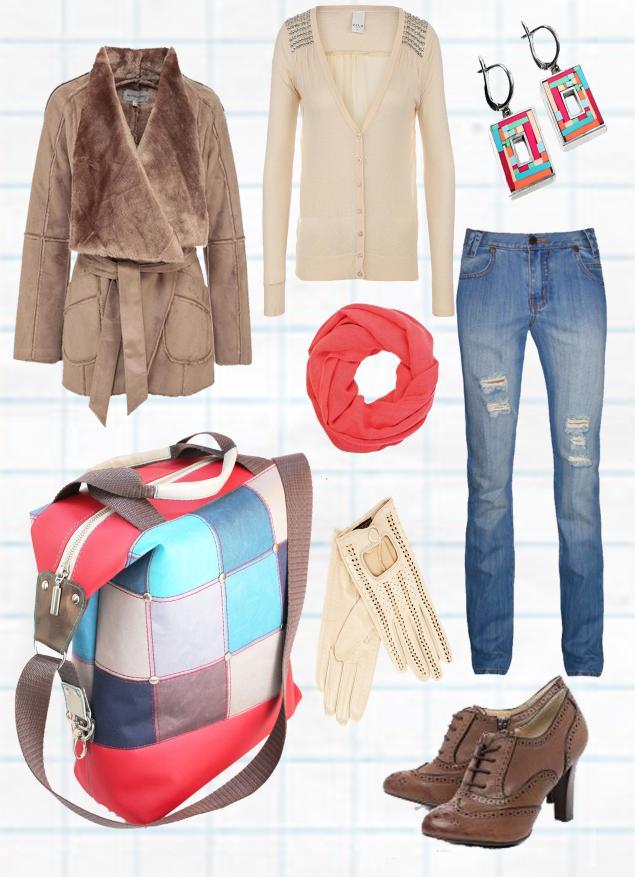 сумка, сумка женская, сумка из кожи, женская сумка, модные тенденции, авторская работа, женская сумка кожа