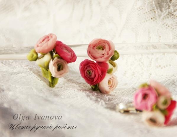 украшения, кольцо, подарок
