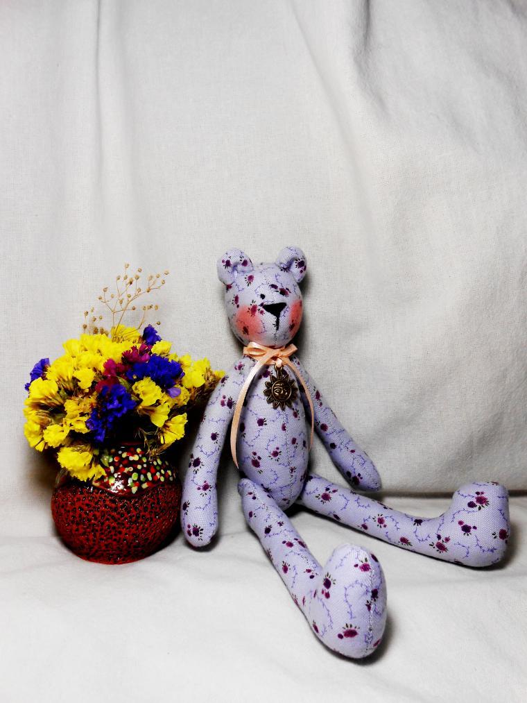 выгодное предложение, куклы и игрушки