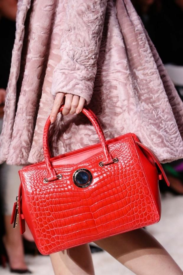 фото модных сумок сезона осень зима 2014 2015