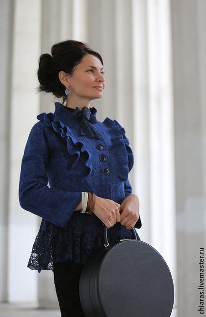 irena levkovich
