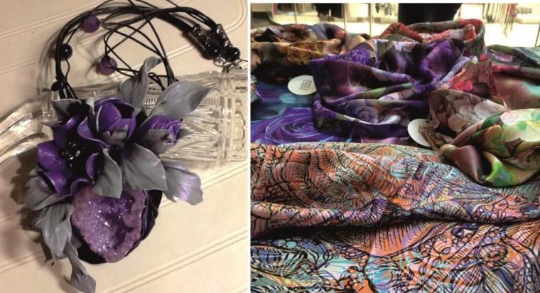 украшения, artweekend, одежда, пасха