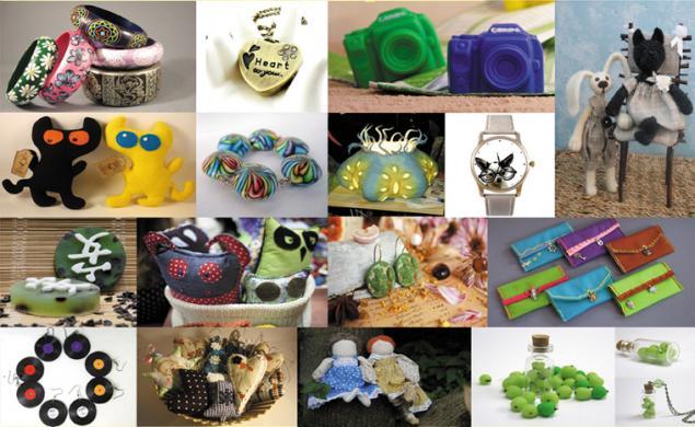 ярмарка, маркет, мастер-класс, авторская игрушка, ручная работа, украшения, аксессуары, вязаная одежда, одежда, глина, цветы из полимерной глины, интерьер, обложка для паспорта, подарки, натуральное мыло, тильда зайка, для детей, декупаж, браслеты, дневник