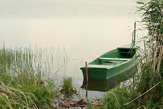 Русские края, фото № 25