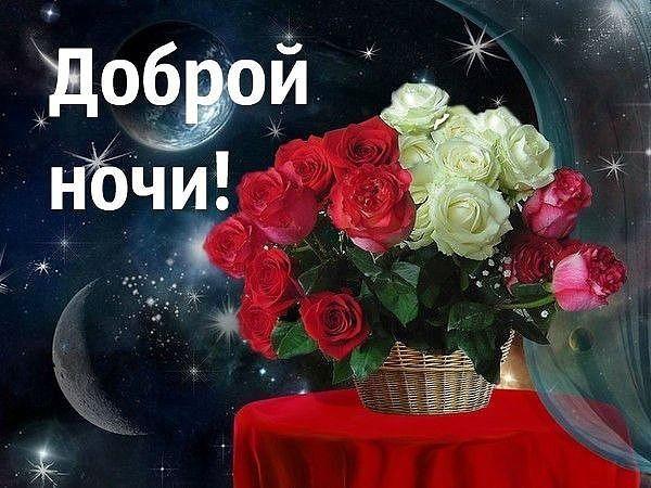 http://cs3.livemaster.ru/zhurnalfoto/e/2/8/160418224756e28c30f8a0297f86cd895ad83515fea5.jpeg