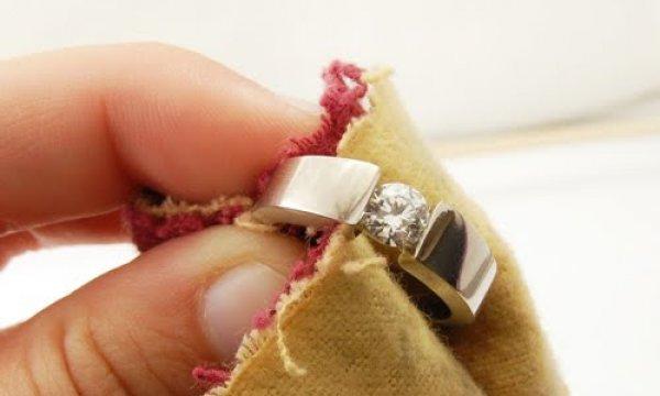 ювелирные украшения, рекомендации, кольцо