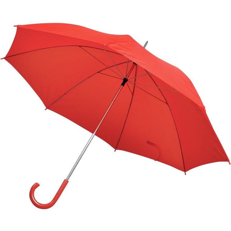 акция магазина, специальная цена, зонтик