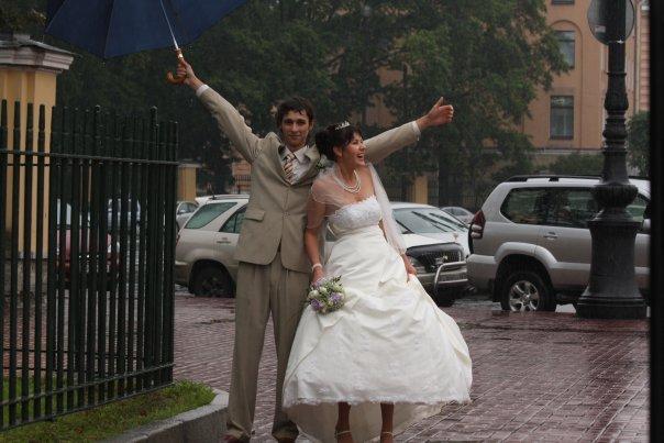 свадебные украшения, академия дорорес, торжество