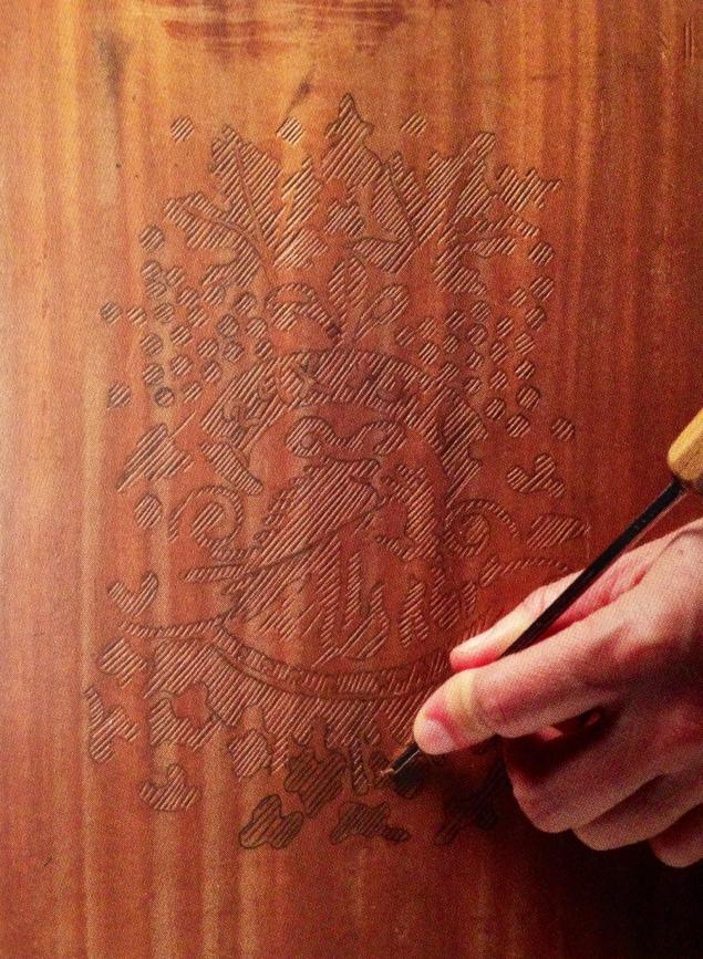 Гентский алтарь: как создавался шедевр. Часть II, фото № 1