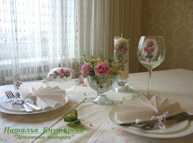 свадьба, свадебные аксессуары, подарок на 8 марта